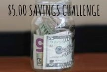 Mommysavers Frugal Living Forum Topics / The frugal moms of the Mommysavers.com forums weight in on saving money, cooking, parenting and more.  Come join us!  http://www.mommysavers.com/c  #frugality #frugalliving #parenting / by Kimberly Danger