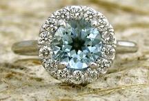 Bling  / Beautiful jewelry I wish I had / by Lizzie Elmore
