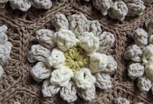 Crochet / by MaryBeth Schmidt Newman