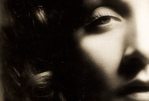 Vintage Photographs / by Sharon Angemeer-Despines