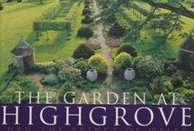 Highgrove Estate / Duchy Originals began on the Duchy Home Farm at Highgrove Estate, HRH Prince Charles The Prince of Wales's home. / by Duchy Originals U.S.