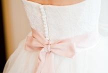 Wedding  / by Perri Alexandra