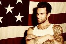 Oh, Adam...Call Me Eve! / by A M Y