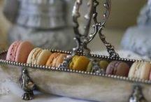 Beautiful Food 2 / by Belinda Roussel