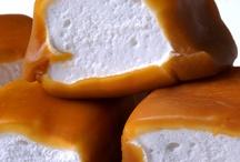 Pure Deliciousness / by Navega Bem Web Design