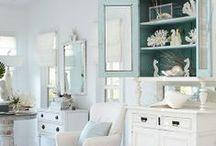 Furniture Refinishing / by Susan Harrold