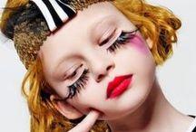 BeBe & Kiddies fashions / by SirLady Supaju BingBing TeelhyphenNasirovville