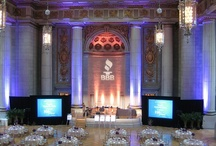 2012 BBB International Torch Awards / by Council of Better Business Bureaus
