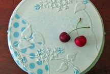 Kristen Kieffer Ceramics / by Kristen Kieffer Ceramics