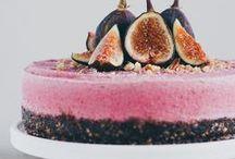 Bon Appetit / by Holland | HAUTE NATURE
