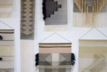 Artsy Bits / by Holland | HAUTE NATURE