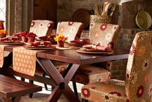 Thanksgiving by Pier 1 / by Pier 1 Imports