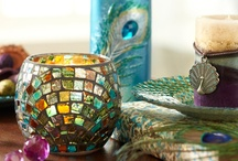 Emerald by Pier 1 / by Pier 1 Imports