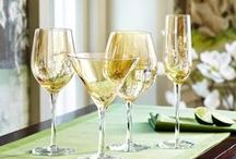 Wedding Gifts by Pier 1 / by Pier 1 Imports