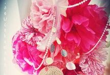 party ideas / by Brittany Simmons