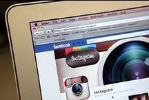 Social Media Marketing / by Abstrakt Marketing Group