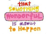"GreatSchools #BacktoSchool #Sweepstakes"" /  ideas to help sophie start kindergarten right.... / by Georgianne Fastaia"