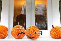 Halloween Stuff We <3 / by MSN Lifestyle