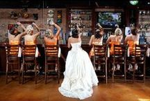 Wedding / by Lindsey Jackson