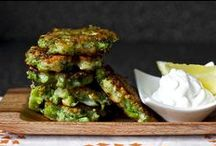 Popular Recipes / The Most Popular Recipes from Yummly!  http://www.yummly.com/browse/popular-now / by yummly