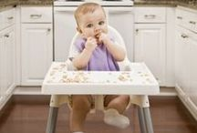 chef - baby / simple & small / by Heather Chambers