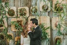 Wedding / by Brooke Smith
