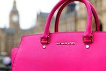 Bags 3 / by Tanya S. Mahiques
