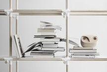 Retail Design / by Hayley Wells