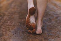 MOONCHILD / by BEEBADABOUM