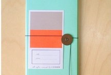 g i f t  / a collection of goodness I would like to gift.  / by Krisanne Hastings Knudsen