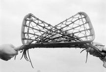 The Creators Game  ------<#) / Lax = Life! What more is there to say?  / by Jordan Hayes