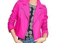 Fall Fashion 2013 Wish List / My shopping list / by Hello_Ladies