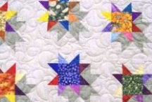 quilts and such / by Anna Hambelton