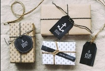 Cute Design & Packaging Ideas / Things that i Like for Design & Packaging / by Melissa Flores Velasco