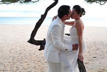 Destination Weddings / by Advantage Bridal
