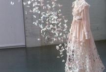 Fashion Highlights 2012 / by Maria Schroeder
