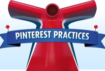 Pinning Practices / For those curious about how we decide what to pin. / by Carnival Cruise Lines