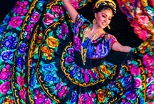 Mexico / Spicy and sunny. As you plan your Mexico cruise, make sure to check out and re-pin our fun-filled shore excursions to help build your dream Carnival getaway! / by Carnival Cruise Lines
