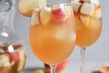 Drinks, Dranks, Drunks / by Ms.Kay