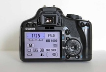 Snap Snap / Tips for taking great photos! / by Adam West