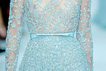 Gorgeous Gowns / by Gaynor Palmer Clewlow