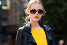 My Style / by Noelle Kessler