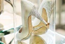 shoes / by Stephanie Milefchik