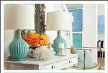 DIY simple TIPS / REAL ESTATE / Here are a few simple DIY repairs and tips you can tackle to help your home show well without a huge upfront expense. I also keep a whole checklist of things to do which I personalize before your home is put in the market for sale. And as a Color Consultant I have some great ideas for your home to appeal to the Buyers.  Call: 408 390 2174. Email: Sushanta.Bhandarkar.REA@gmail.com Join my Facebook page: https://www.facebook.com/sushanta.bhandarkar.realtor / by Sushanta Bhandarkar