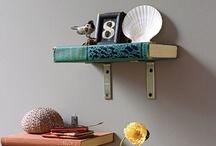So good ideas !!! / by Elisabeth