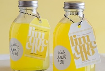 4 Homemade ✄ Packaging / by Thaby Kuri
