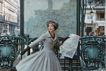 France / by Betty Malone