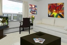 Apartments for Rent in Calgary on Rentseeker.ca / Apartments for Rent in Calgary / by RentSeeker.ca