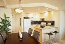 Apartments for Rent in Winnipeg on Rentseeker.ca / Apartments for Rent in Winnipeg / by RentSeeker.ca