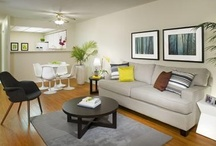 Apartments for Rent in Brampton on Rentseeker.ca / by RentSeeker.ca